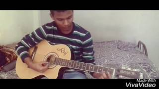 Asiqie 2 Love Theme - Shubham Rai