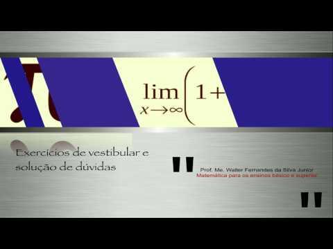 Questão 80 - Prova V - Matemática - Fuvest 2017