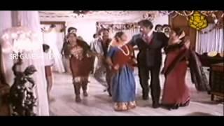 Muthaide Bhagya - Kannada Full Movie | Prabhakar