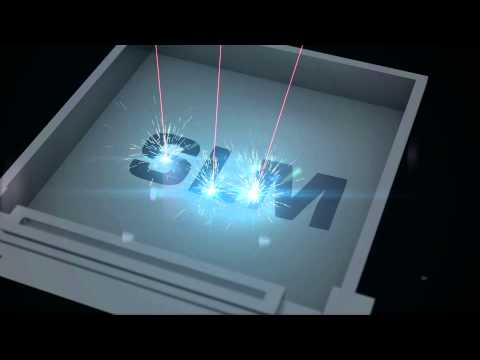 Xxx Mp4 SLM Solutions Selektives Laser Schmelzen 3gp Sex