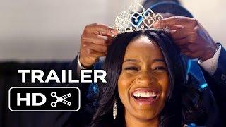 Brotherly Love TRAILER 1 (2015) - Keke Palmer, Romeo Miller High School Drama HD