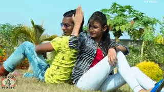 images Purulia Video Song 2016 Ei Joname Ar Pore Jonome New Release
