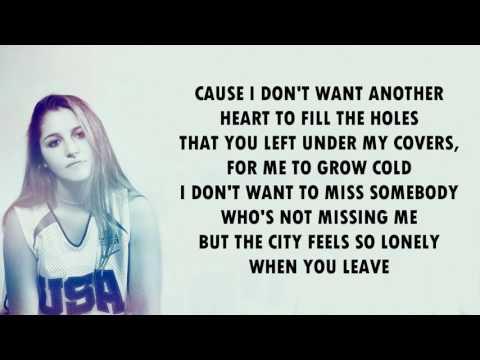 Xxx Mp4 Chelsea Cutler Your Shirt Lyrics 3gp Sex