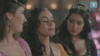 مسلسل قناديل العشاق الحلقة 6 السادسة    Qanadeel al Oshaq HD