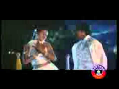 Xxx Mp4 New Hot Oriya Tatanmasti Wapka Mobi 3gp Sex