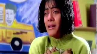 Tujhe Yaad Na Meri Aaye - Kuch Kuch Hota Hai ( kajol )