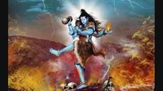 Why brahma vishnu and shiva married to saraswati ,laksmi and parvati repectively