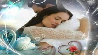 Sandy Christen - Angelina - fox mix  .mp4) HD