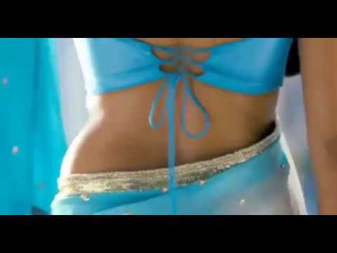 Xxx Mp4 না দেখলে মিসস। Indian Actresses Hot Sex 3gp Sex