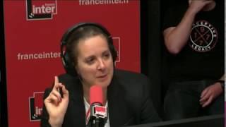 Macron, PS et Hanouna - Le journal de 17h17