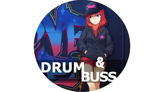 [Drum&Bass] MitiS - Breezes