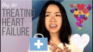 307. Treating Heart Failure