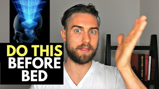 The Most Powerful Technique to Reprogram the Subconscious mind