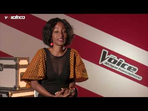 Xxx Mp4 Intégrale Idia Fofana Auditions à L Aveugle The Voice Afrique Francophone 2016 3gp Sex