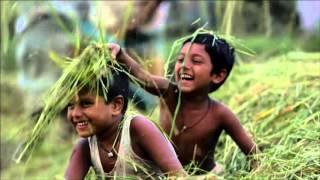 joy bangla joy bongobondhu by kazi hira BSL