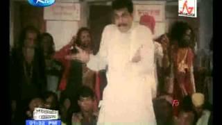 bagla movie song manna amma jan