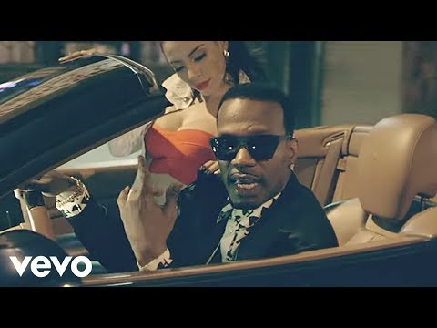 Juicy J - Talkin' Bout ft. Chris Brown, Wiz Khalifa