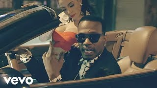 Juicy J - Talkin' Bout (Explicit Video) ft. Chris Brown, Wiz Khalifa