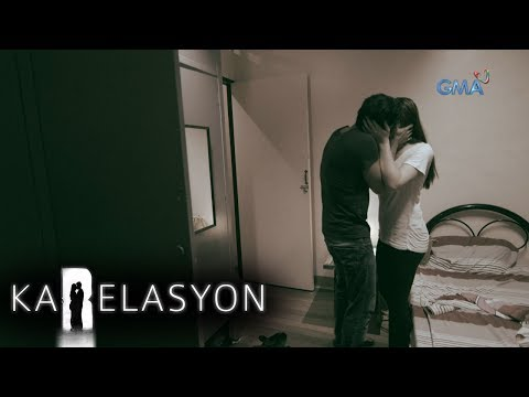Xxx Mp4 Karelasyon The Teacher's Affair Full Episode 3gp Sex