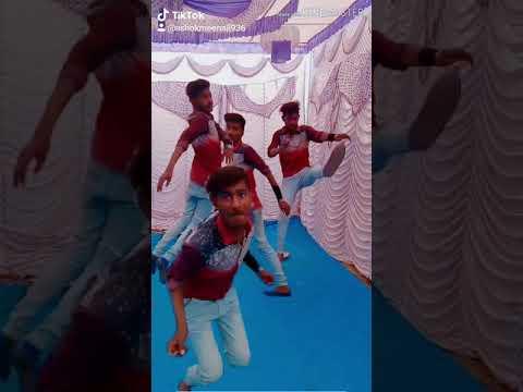 Xxx Mp4 Tik Tok Vidieo Ashok Meena टिक टॉक वीडियो 3gp Sex