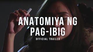 ANATOMIYA NG PAG-IBIG (2015) - Teaser - Mercedes Cabral Romance Anthology