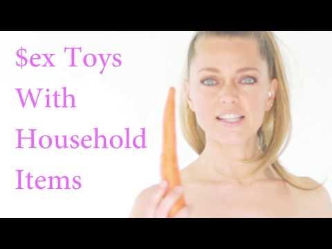 Xxx Mp4 Ex With Household Items 3gp Sex