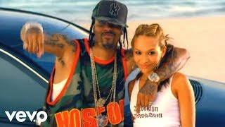 Lil' Flip - Sunshine (Video)