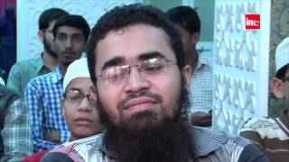Quran Kaise Nazil Hua Likha Aur Jama Kia Gaya   Quran Revelation Collection Compilation   Faiz Syed