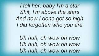 Lil Wayne - Hot Revolver Lyrics