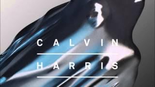 Outside calvin harris ft ellie goulding Acapella FREE download