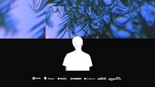 HASAN - Cloud Playlist (FULL MIX)