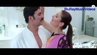 Teri Meri Kahaani Video Song   Gabbar Is Back   Akshay Kumar   Arijit Singh