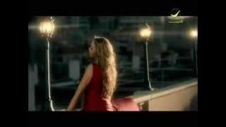 Rasha-Fi Leila Min Layali رشا- في ليلة من الليالي