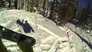 2014 Crash Reel