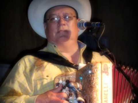 Who s That Gringo David Lee Garza y Los Musicales