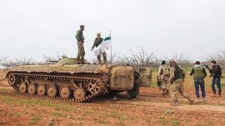 ماذا أخبرت روسيا وتركيا وإيران مسؤولا أمميا عن مصير إدلب؟   سوريا اليوم