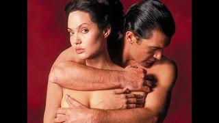 Original Sin  :  Angelina Jolie, Antonio Banderas...