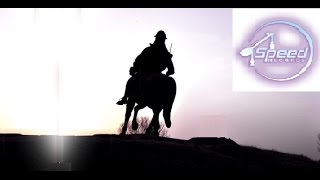 Junglan De Painde ne Kanoon Sikhne...Dabbi Di Nai Paid Kade Bhukhe Sher Di
