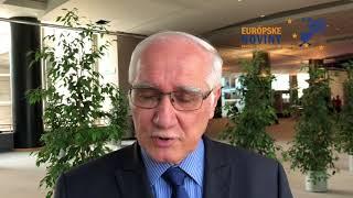 Miroslav Mikolášik:  Až tretina dovážaných výrobkov z tretín krajín nesĺńa požiadavky na