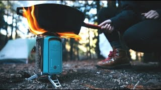 5 Camping Gear Inventions You MUST HAVE ◆ 4