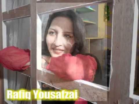 Xxx Mp4 Pushto New 2012 Song S Indean Rafiq Yousafzai From Katlang 3gp Sex