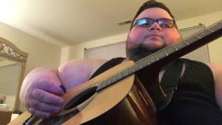 SEMISONIC - CLOSING TIME VOCAL COVER 2017 (OFFICIAL) 1080p FULL