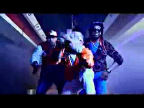 Xxx Mp4 XXX Triple X Video Official Letra Y Descar Com 3gp 3gp Sex