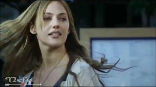 Σταμάτης Γονίδης - Άλλη Μια Μάχη | Stamatis Gonidis - Alli Mia Mahi