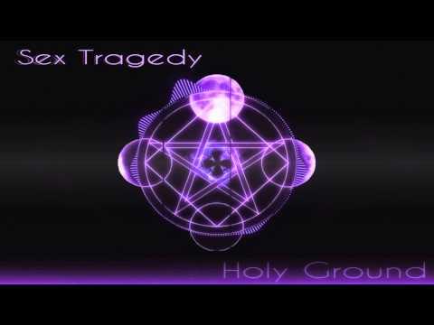 Xxx Mp4 Sex Tragedy Holy Grounds NEW SINGLE 3gp Sex