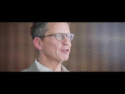 Projektvideo - Medienlogistikzentrum KNV Logistik GmbH