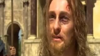 Понтий Пилат и Иисус!