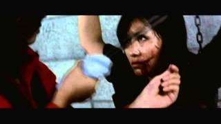 Yuko Kano being Tortured