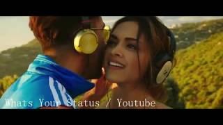 Whatsapp Video Status | Ranbir Kapur Funny Dailogue | Tamasha