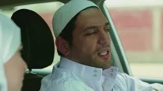 """عزمى واشجان بعد اعتزال  النصب و اداء العمرة /- حسن الرداد """" ايمي سمير غانم """" ٢٠١٨ """""""